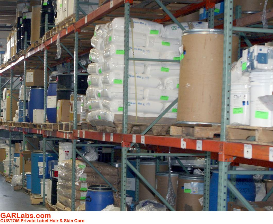 GAR-Labs-Warehouse-Shipping-Ingredients