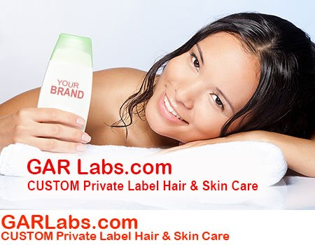 GAR-Labs-Laboratories-Shampoo-Woman-Hair-Care-Skin-Care