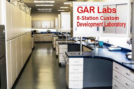 GAR-Laboratories-RD-01
