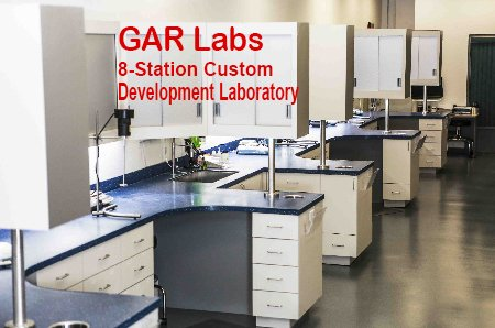 GAR-Laboratories-RD-02