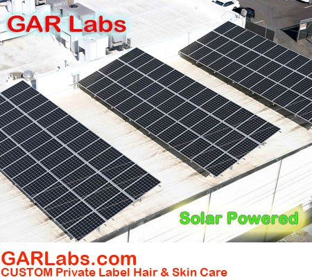 GAR-Labs-Filling-labs-solar-powered