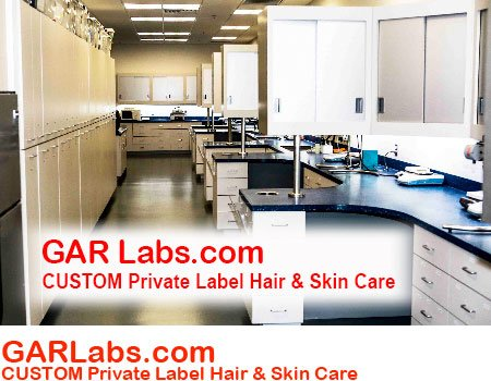 GAR-Labs-Laboratories-Product-Development-Lab-Hair-Care-Skin-Care