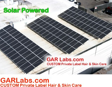 GAR-Labs-Laboratories-Solar-Panel-Hair-Care-Skin-Care1