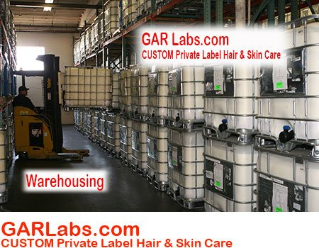 GAR-Labs-Laboratories-Warehouse-Hair-Care-Skin-Care