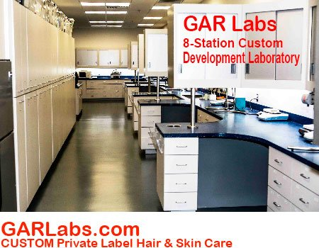 GAR-Labs-Product-Development-Laboratories-RD-01