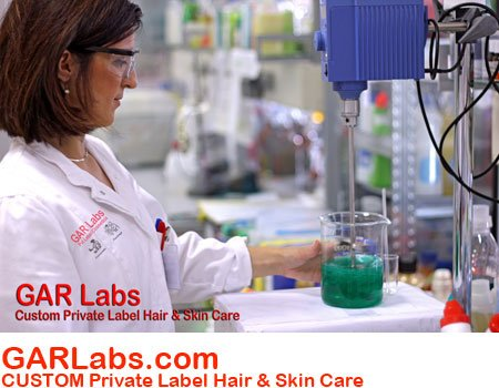 GAR-Labs-Product-Development-Woman-Beaker-Lab-RedType