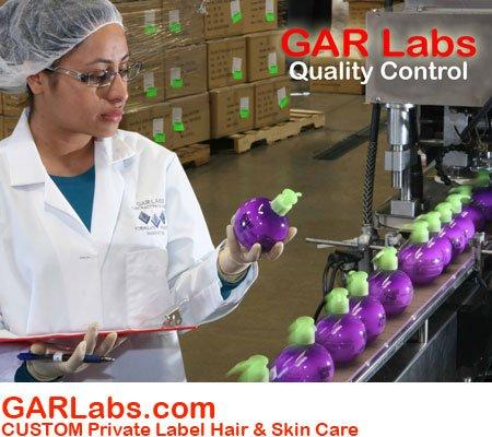 GAR-Labs-Quality-Control-Fillling-w-script