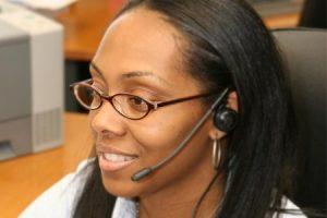Customer Service 1