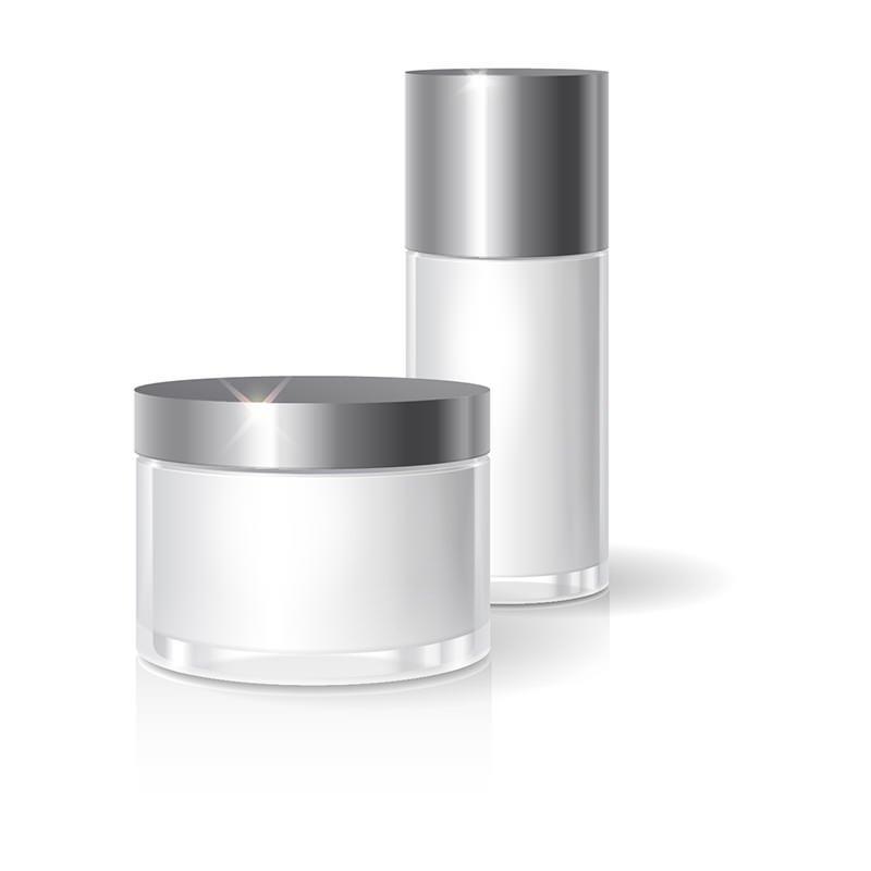 Skin Care Manufacturing 4